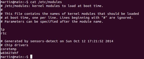 Screenshot from 2014-10-12 19:40:43