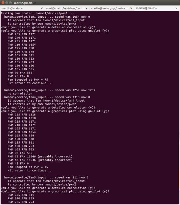 Screenshot from 2014-10-12 21:27:49